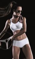 Športová podprsenka Anita 5529 Momentum