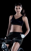 Športová podprsenka Anita 5521 Light & Firm